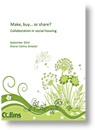 CCSL - Make, buy...or share  Sharon Collins September 2014.pdf